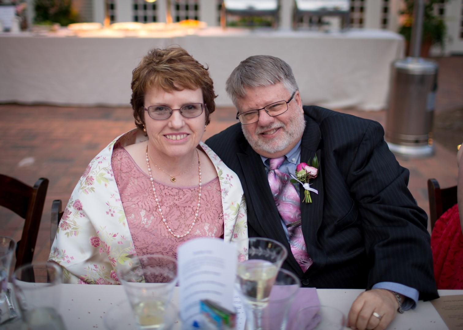 Lisa & William (588) (Large).jpg