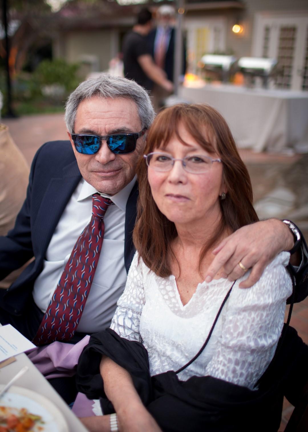 Lisa & William (600) (Large).jpg