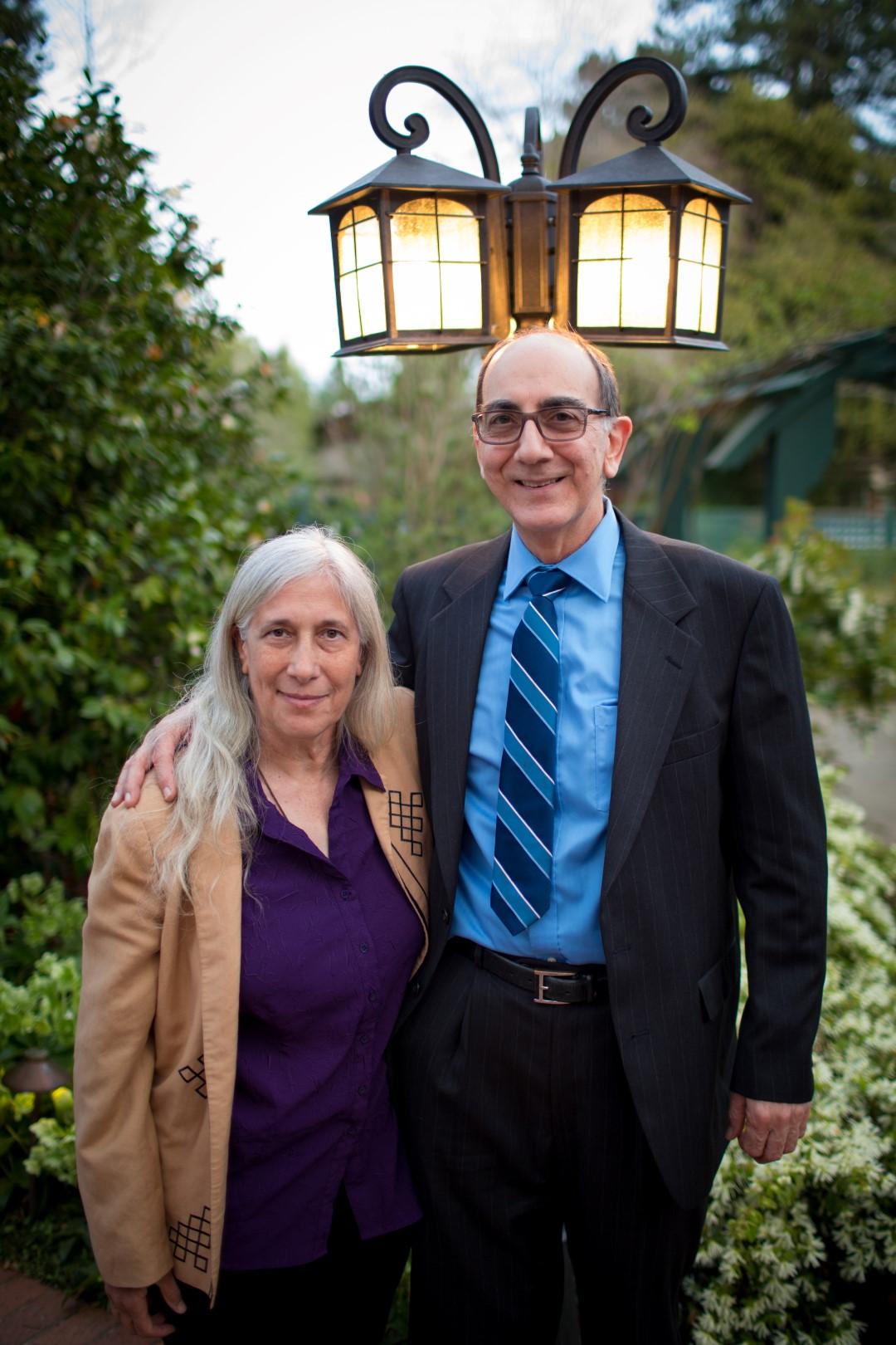 Lisa & William (602) (Large).jpg