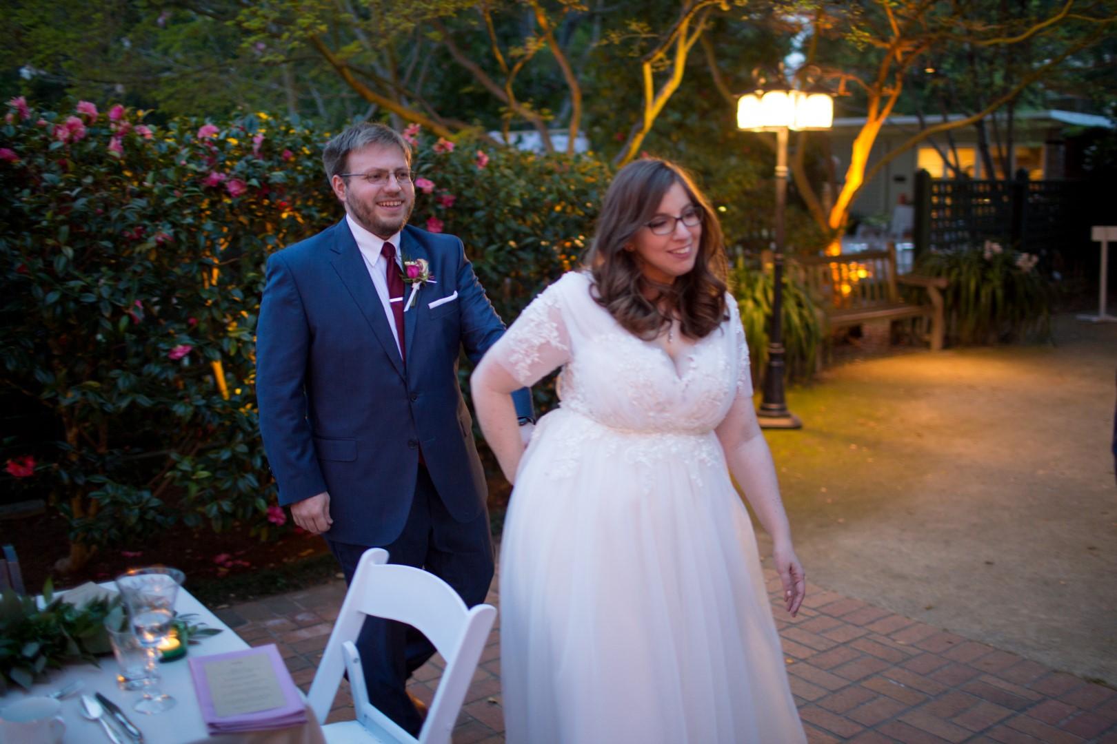 Lisa & William (659) (Large).jpg