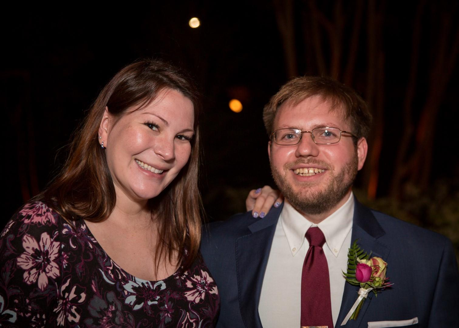 Lisa & William (717) (Large).jpg