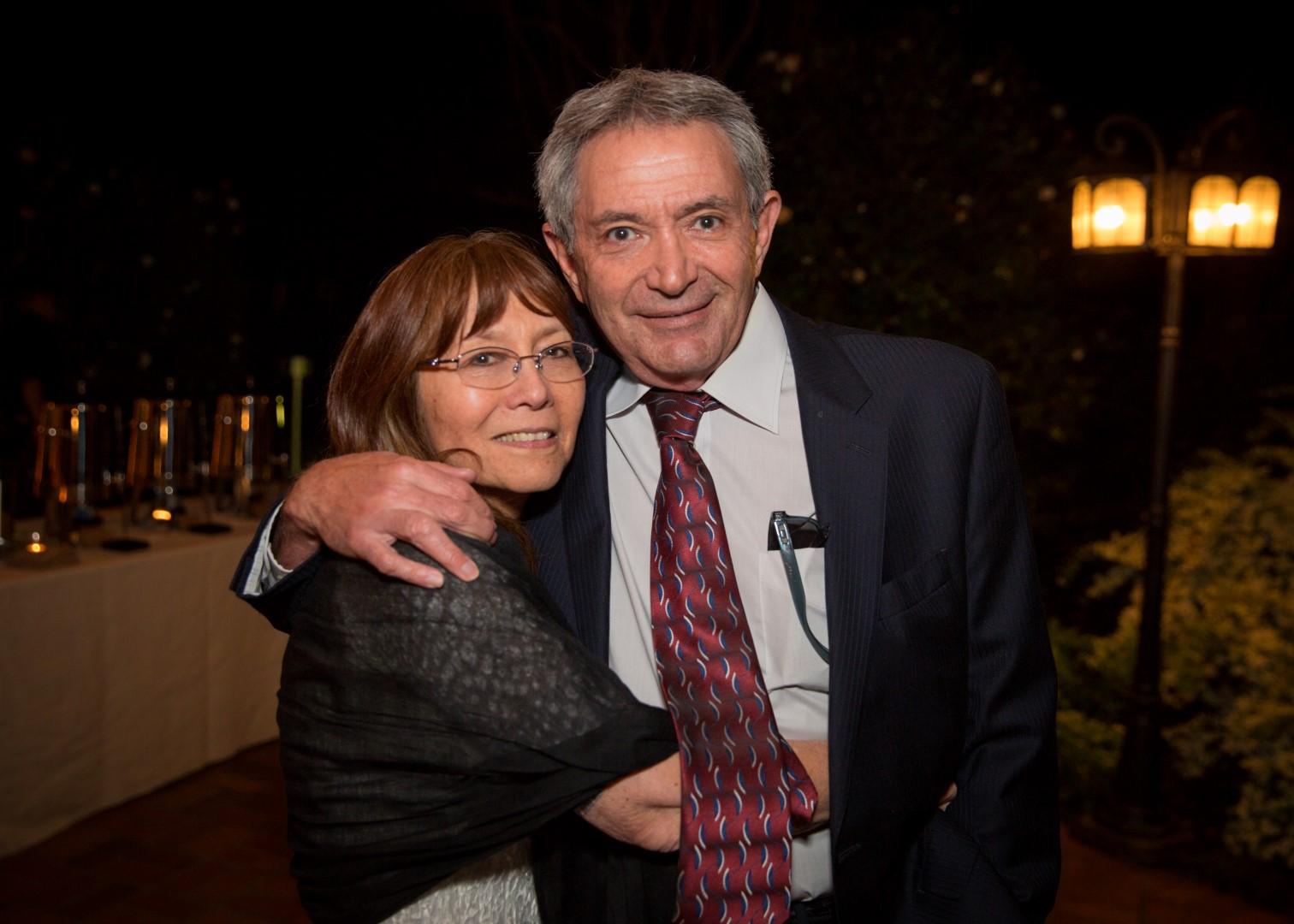 Lisa & William (725) (Large).jpg
