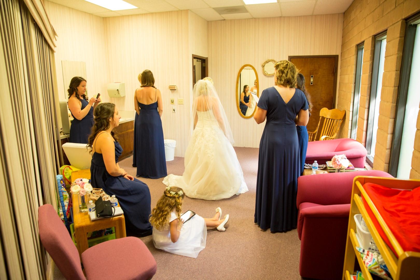 Ceremony (8).jpg