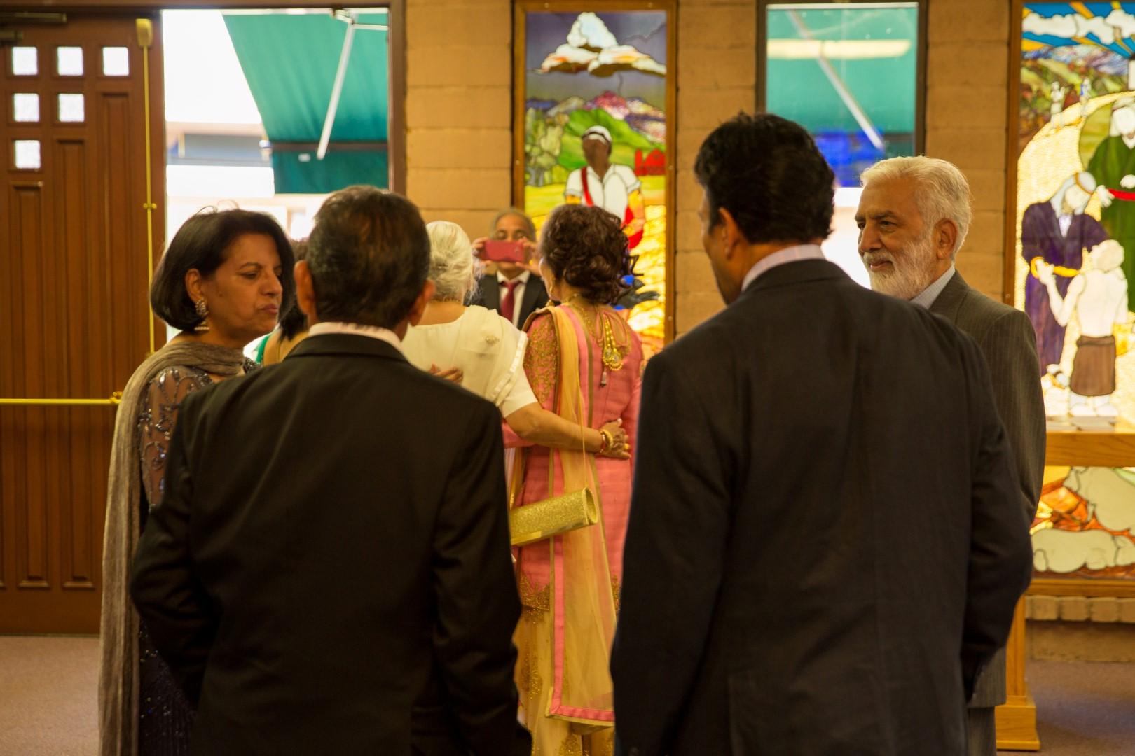 Ceremony (17).jpg