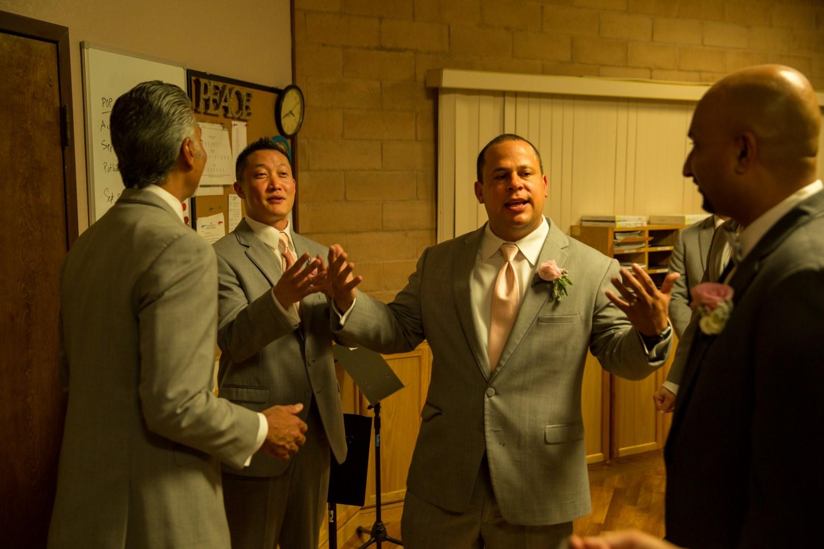 Ceremony (36).jpg