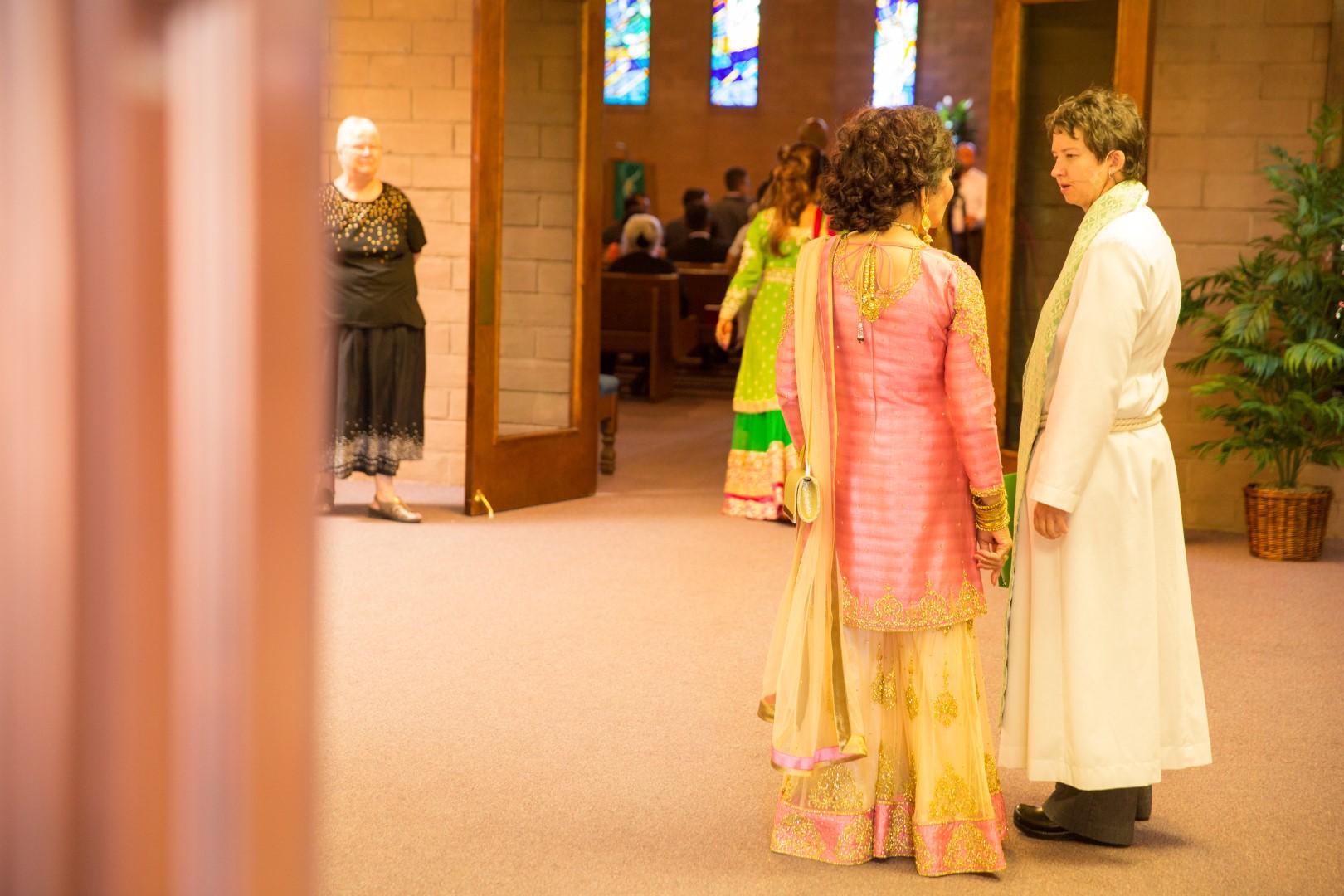 Ceremony (112).jpg