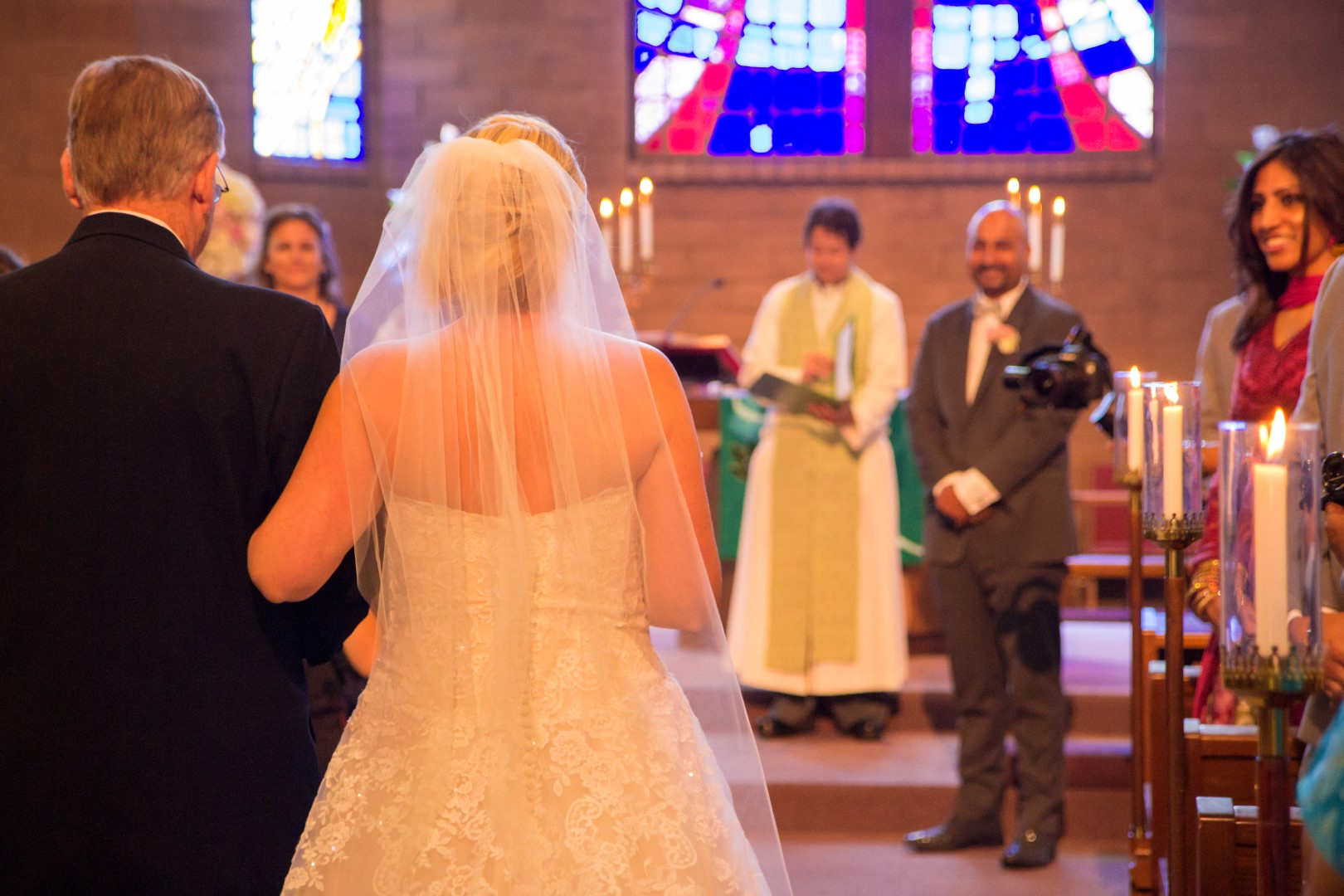 Ceremony (178).jpg