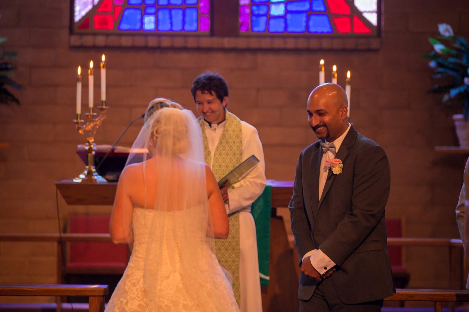 Ceremony (181).jpg
