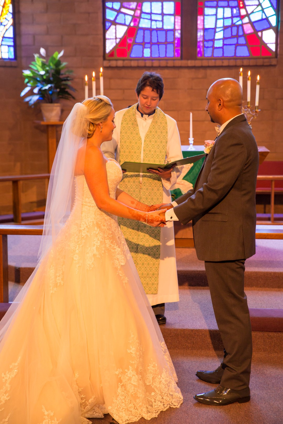 Ceremony (183).jpg