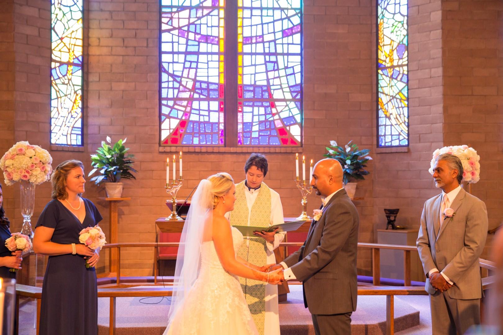 Ceremony (184).jpg