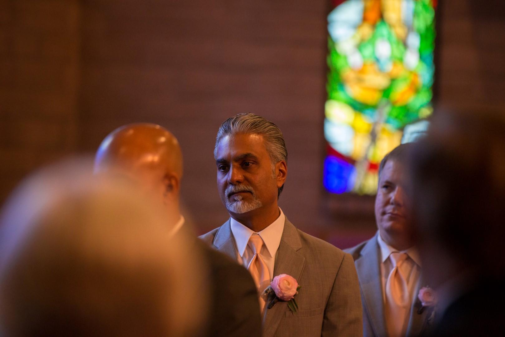Ceremony (187).jpg