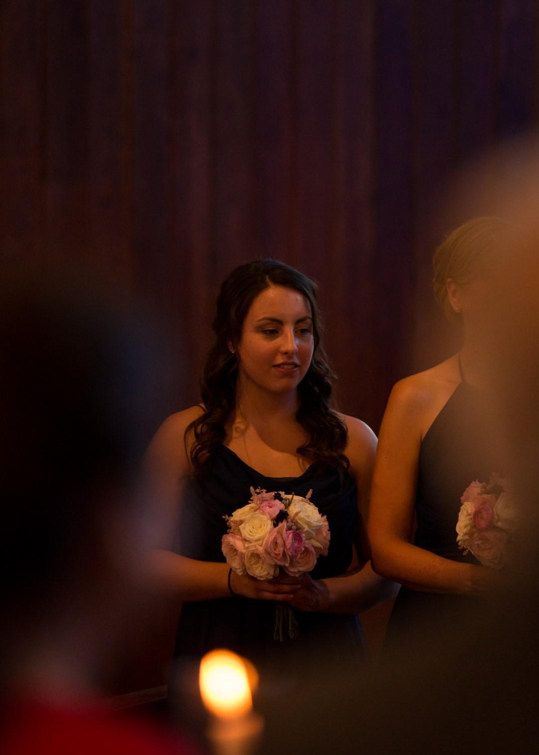 Ceremony (203).jpg