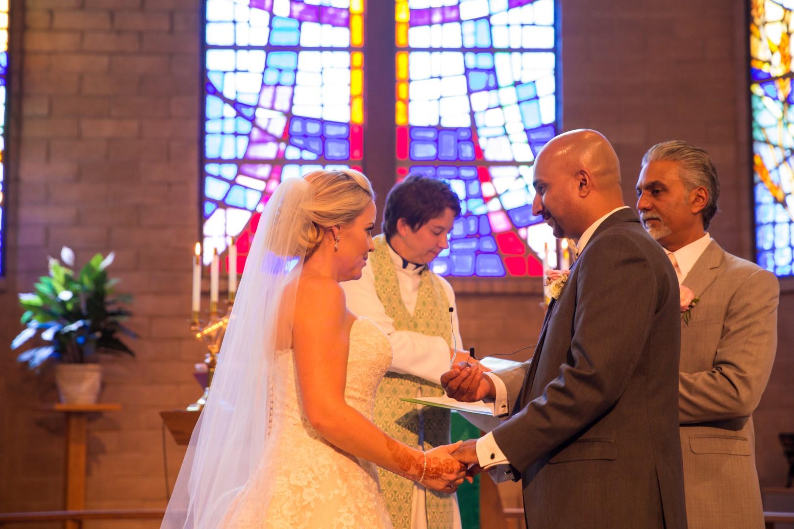 Ceremony (228).jpg