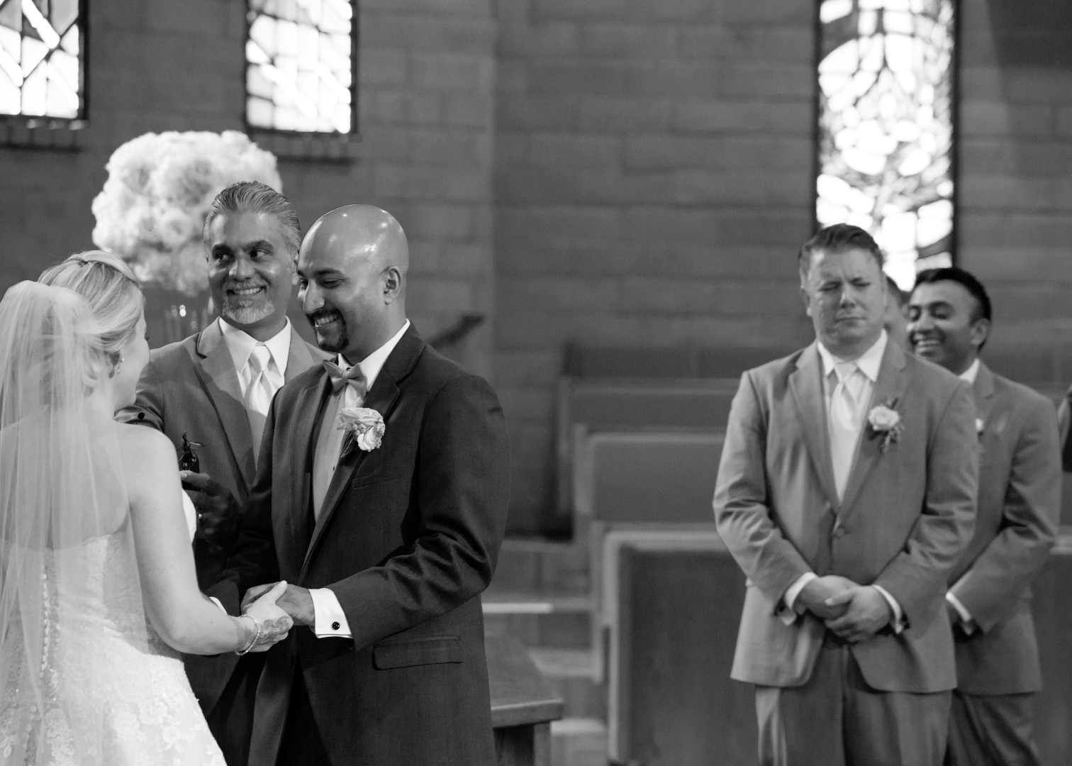 Ceremony (239).jpg