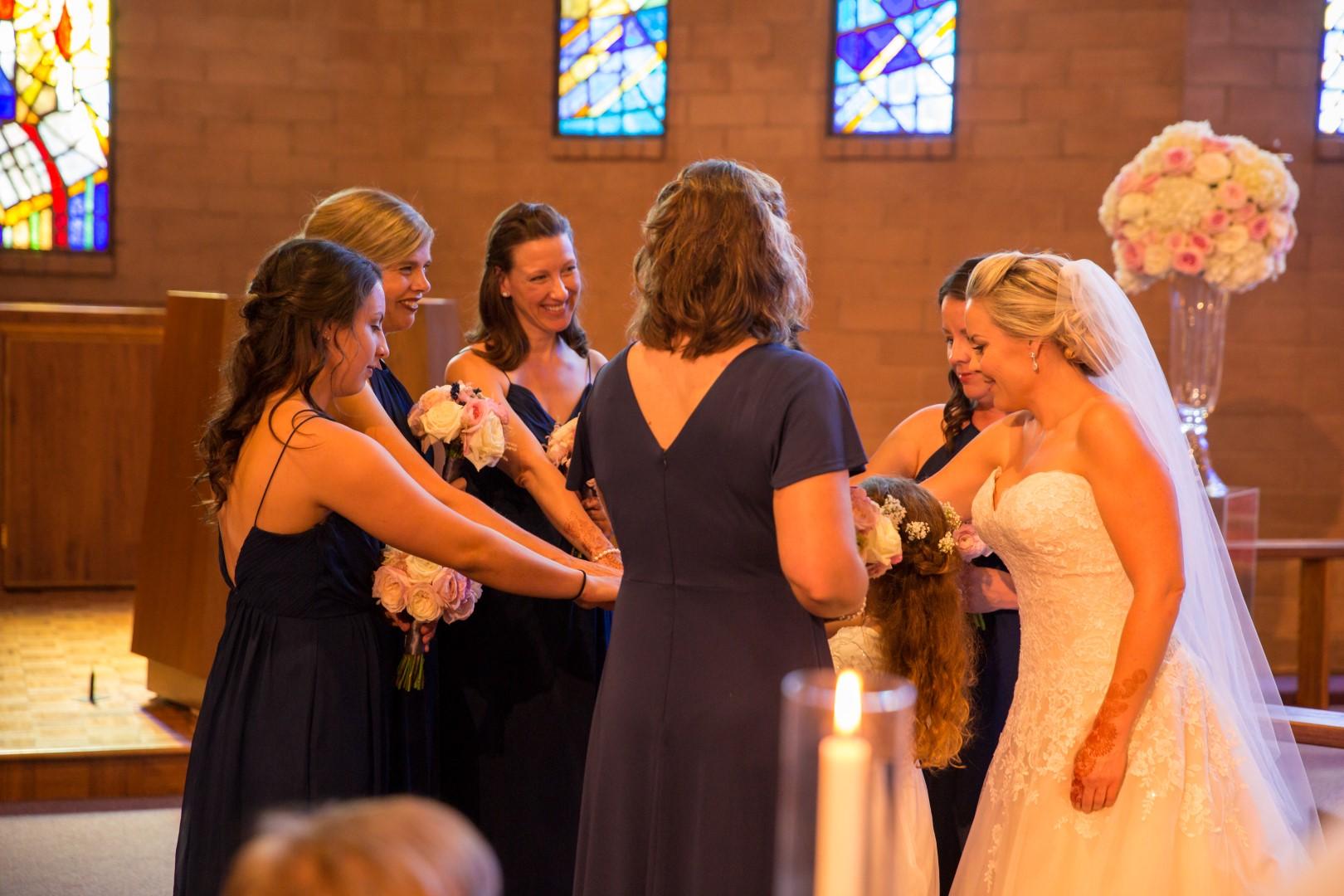 Ceremony (244).jpg