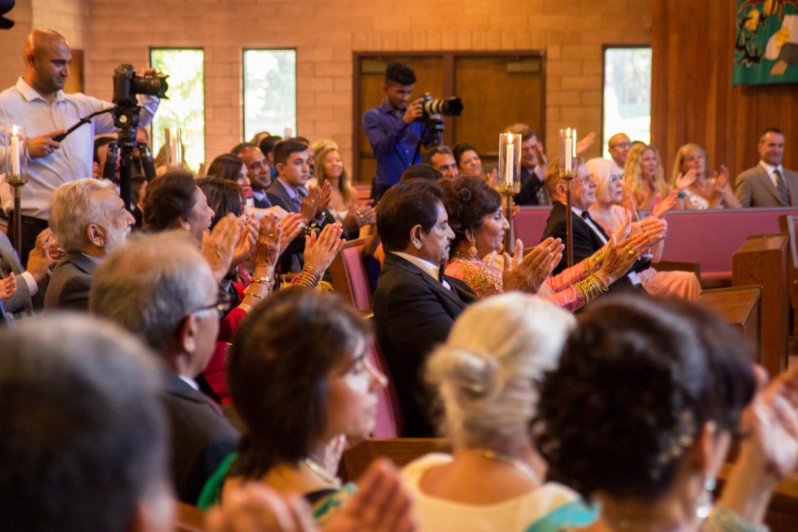Ceremony (256).jpg