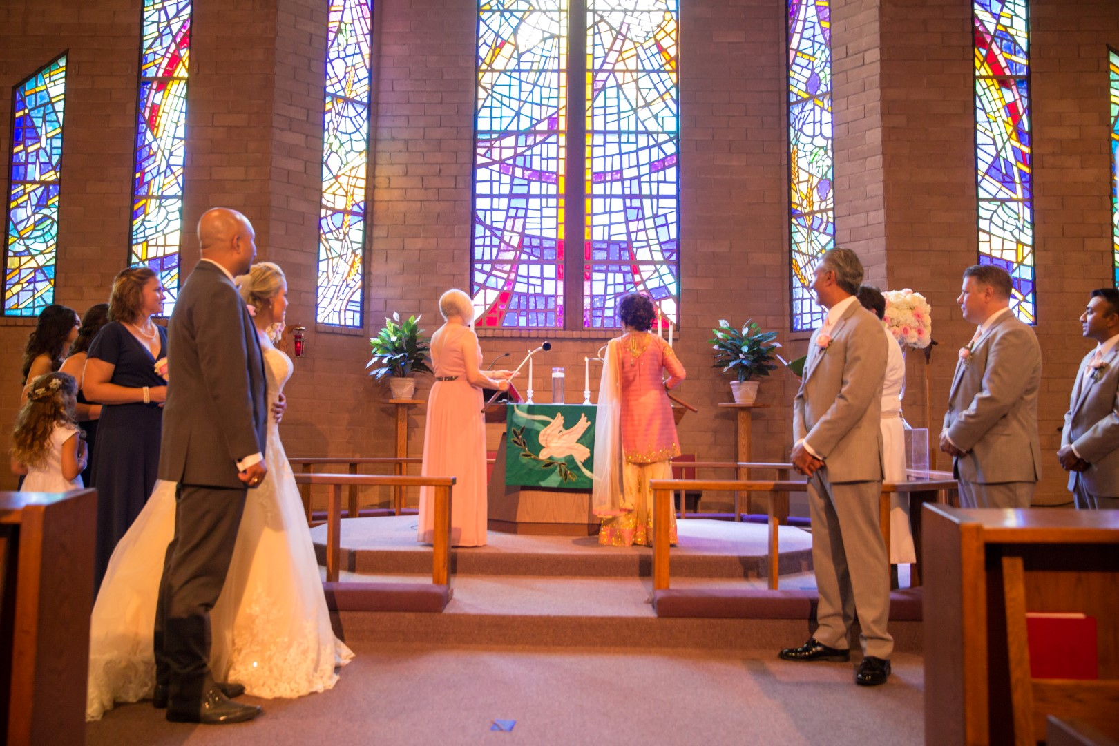 Ceremony (267).jpg