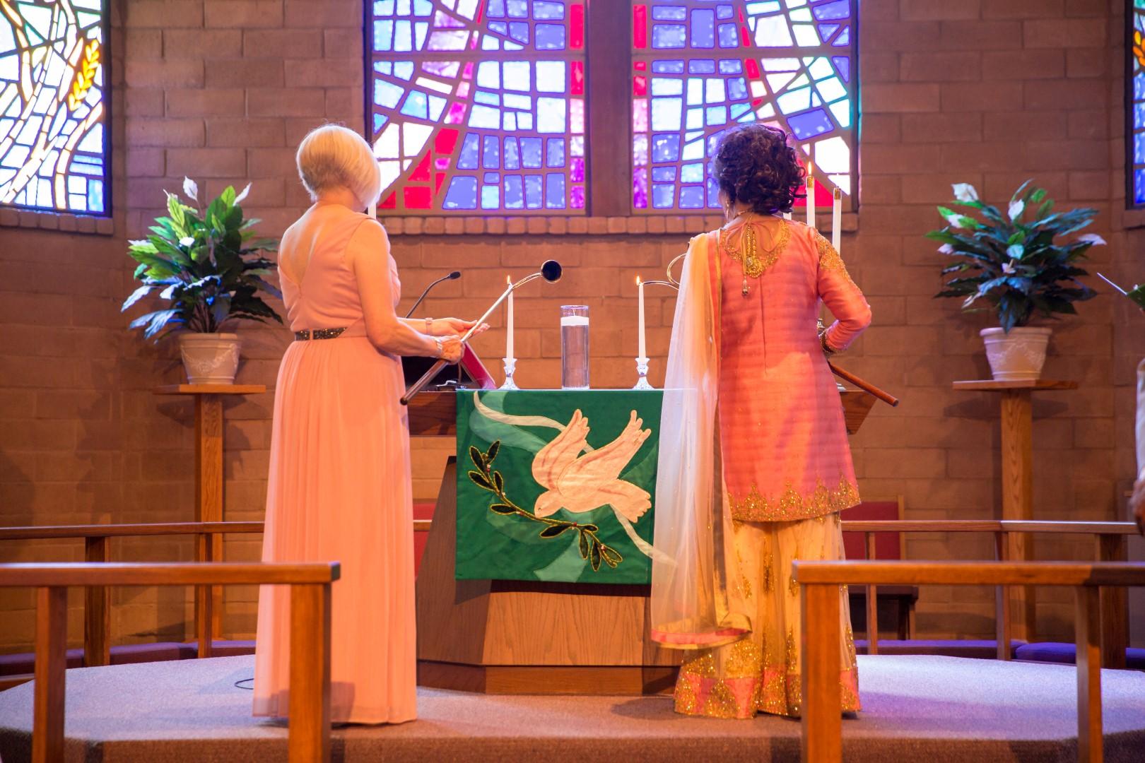 Ceremony (268).jpg