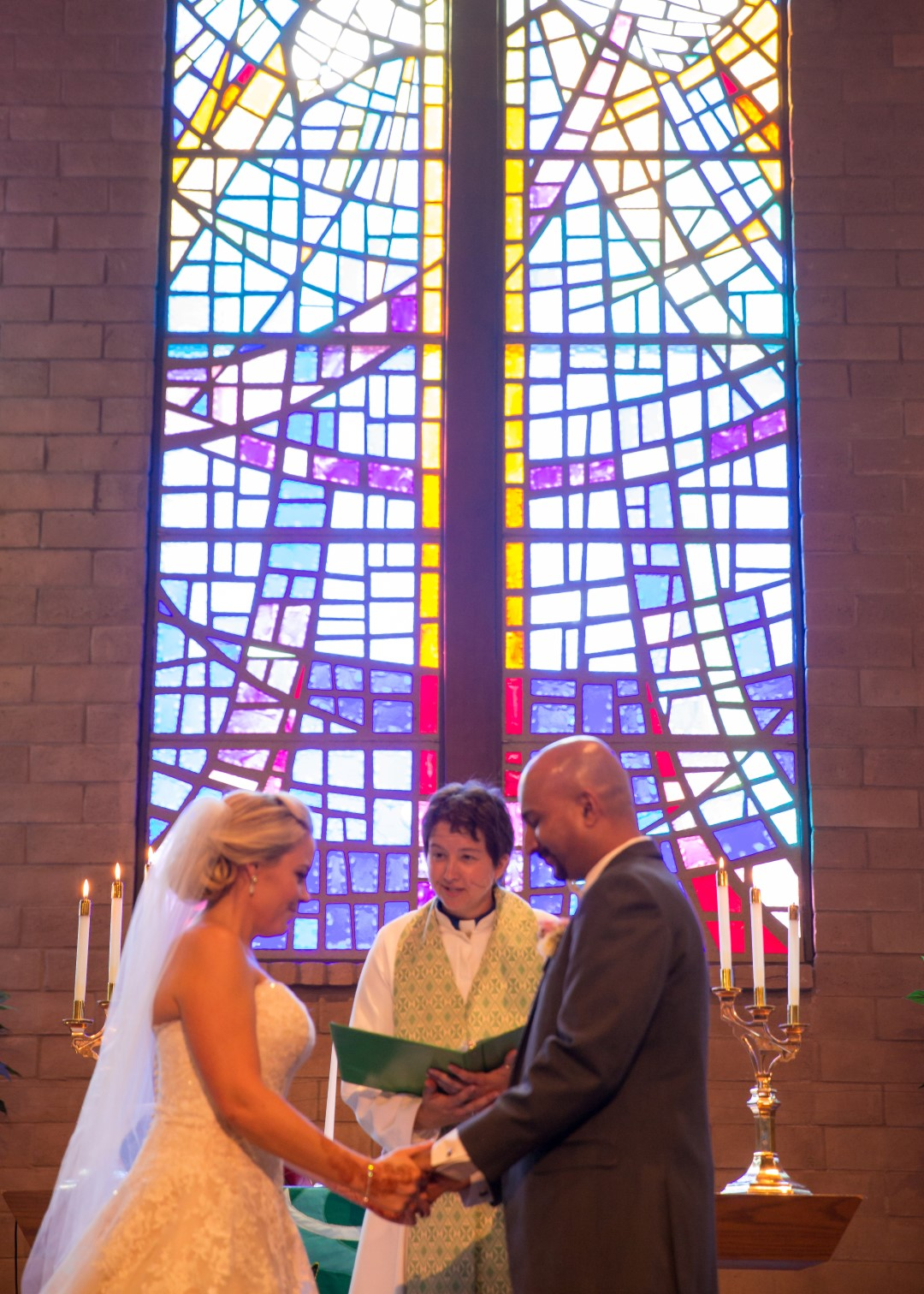 Ceremony (279).jpg