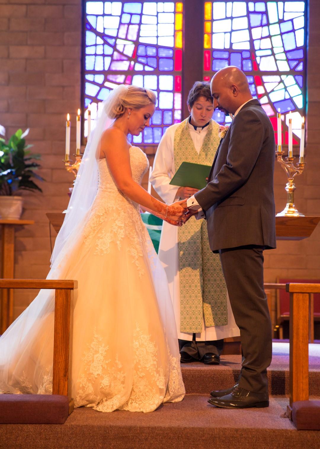 Ceremony (281).jpg
