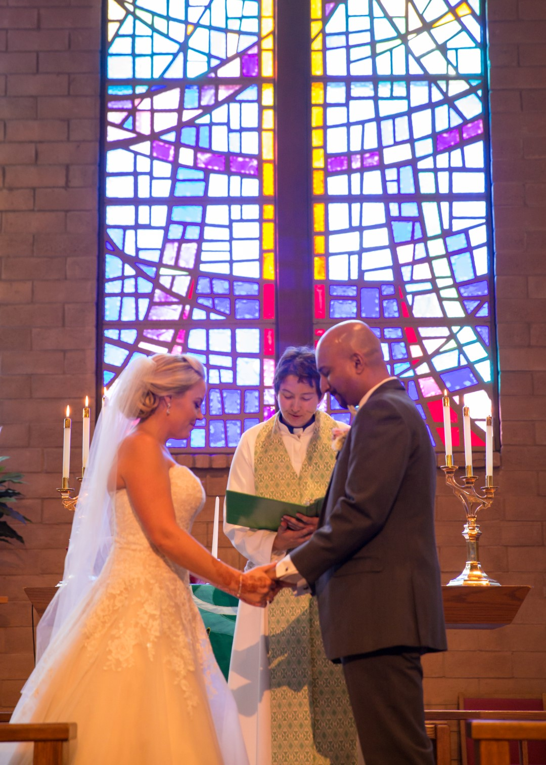 Ceremony (280).jpg