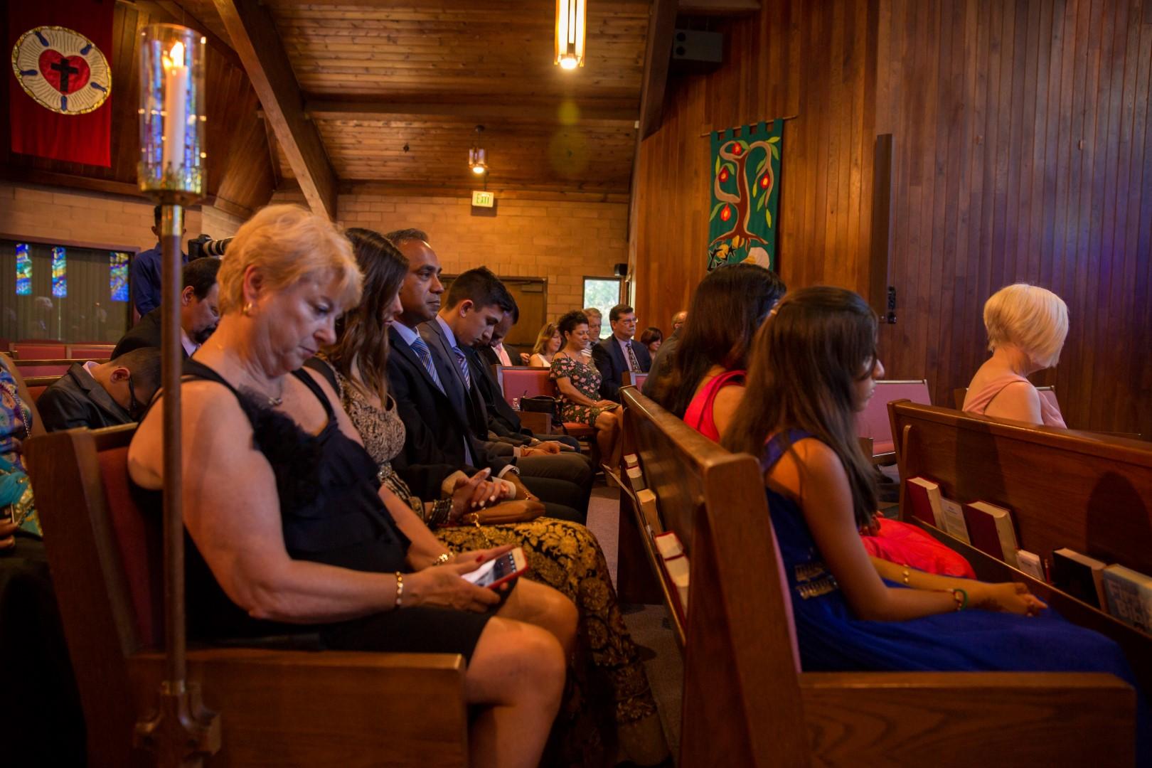 Ceremony (283).jpg