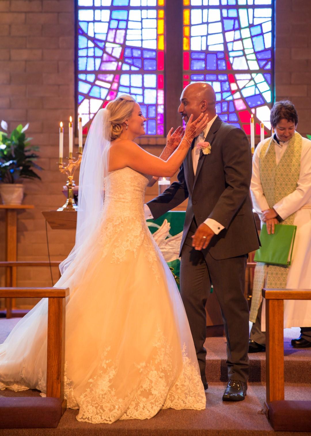 Ceremony (290).jpg