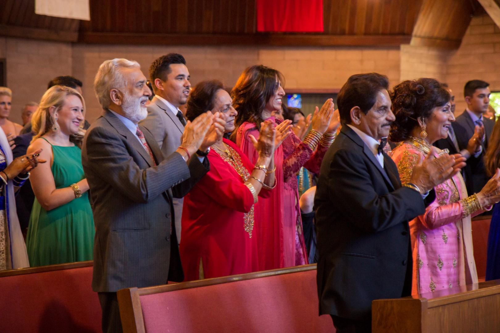 Ceremony (296).jpg