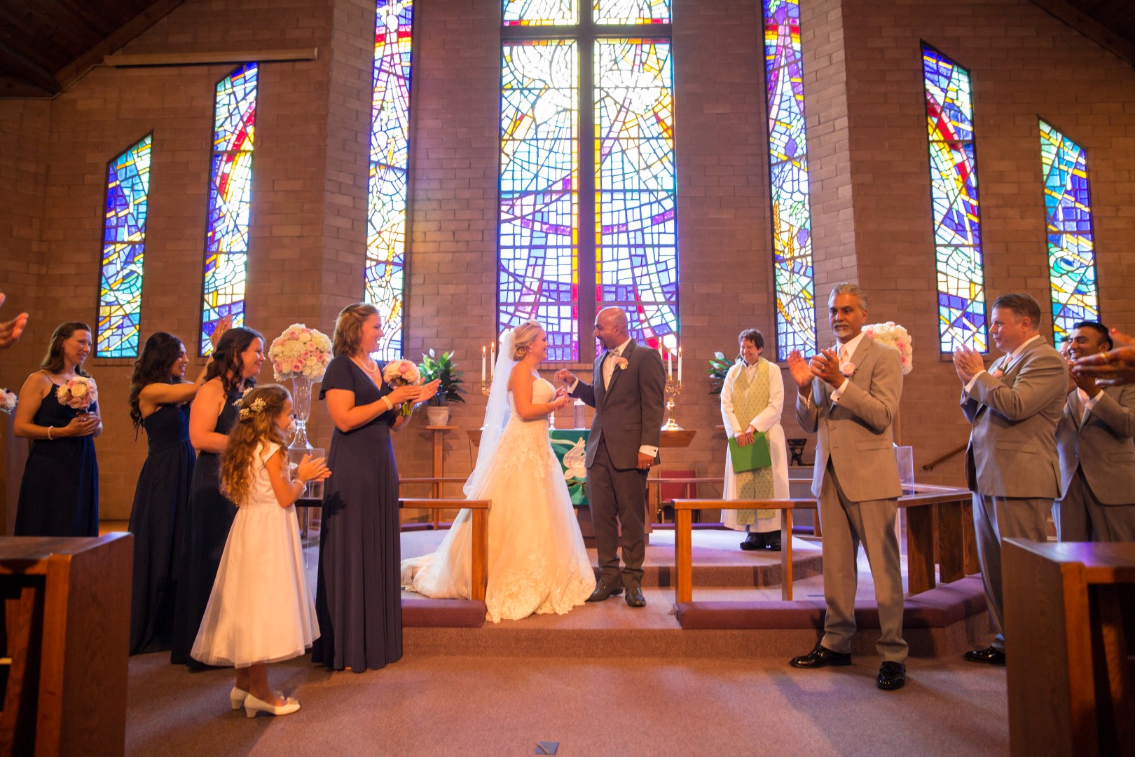 Ceremony (298).jpg