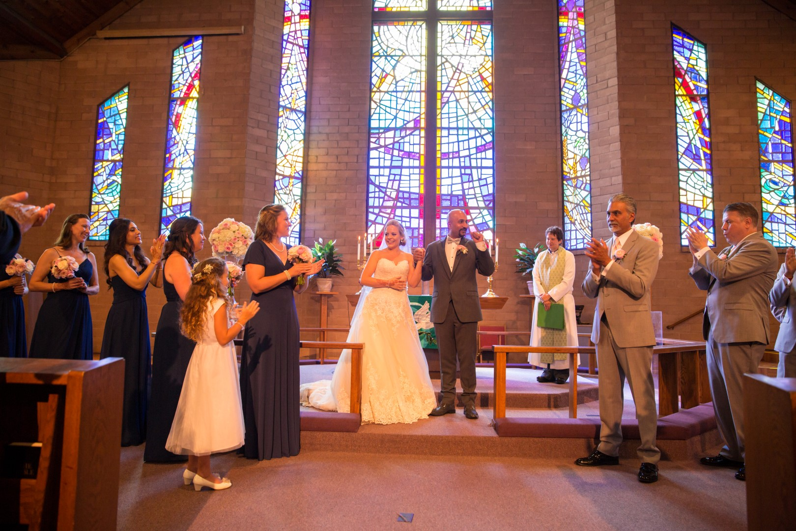 Ceremony (301).jpg