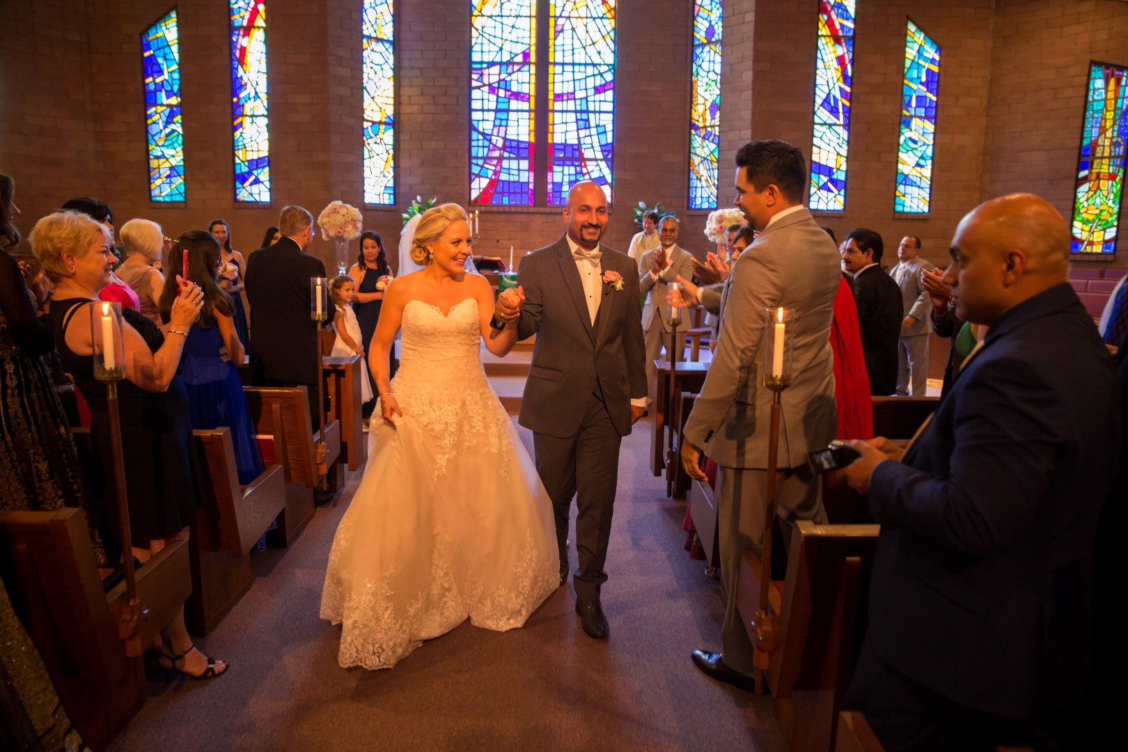 Ceremony (307).jpg