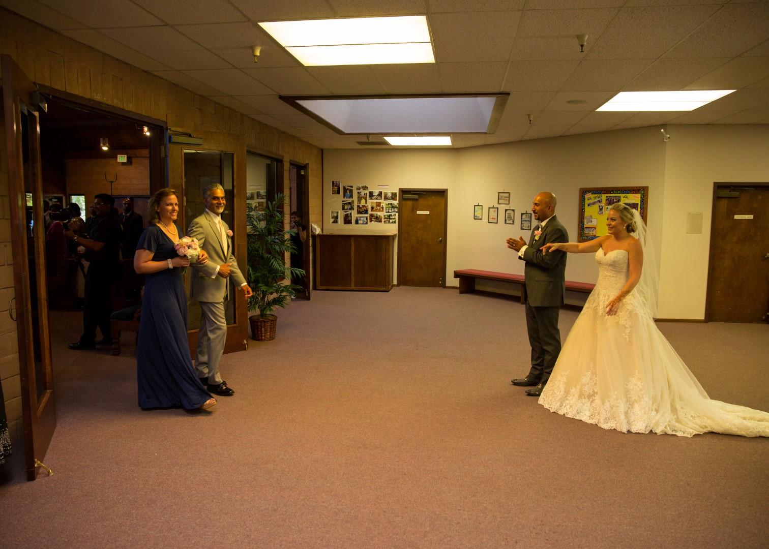 Ceremony (314).jpg