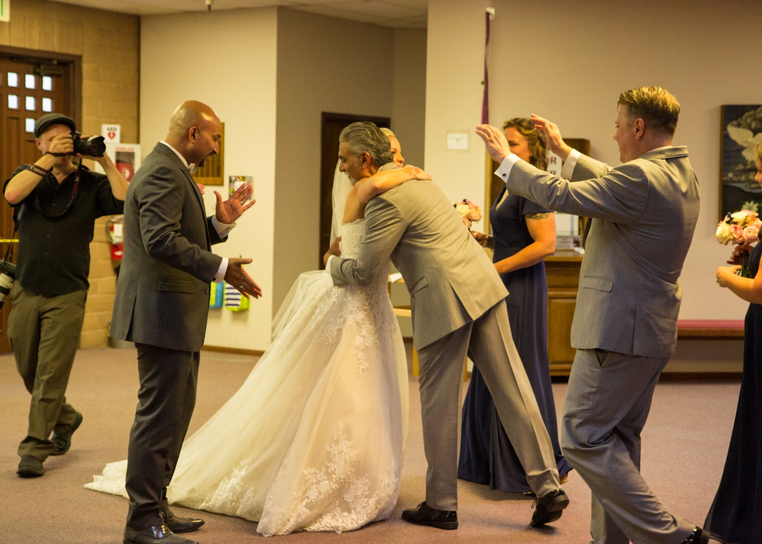 Ceremony (317).jpg