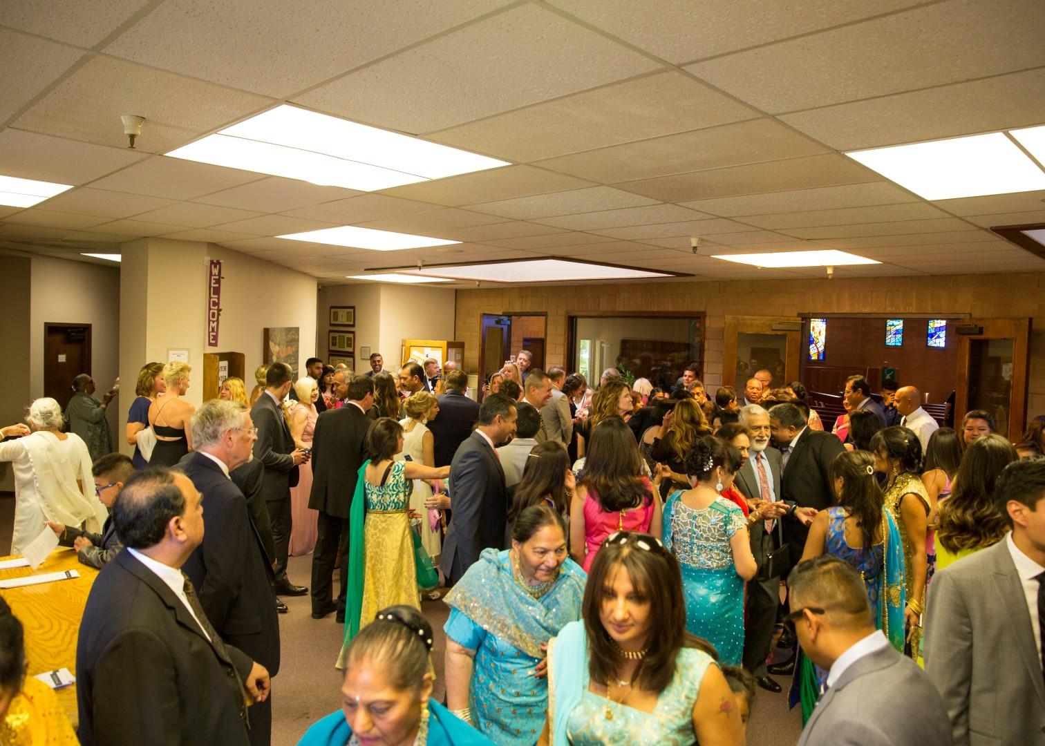 Ceremony (340).jpg