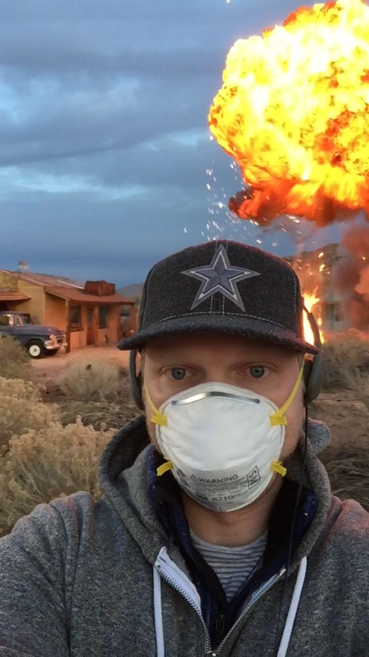 explosion selfie.png