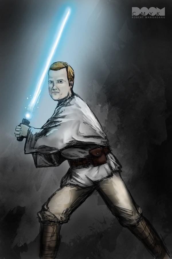 Kevin Butler Skywalker.jpg