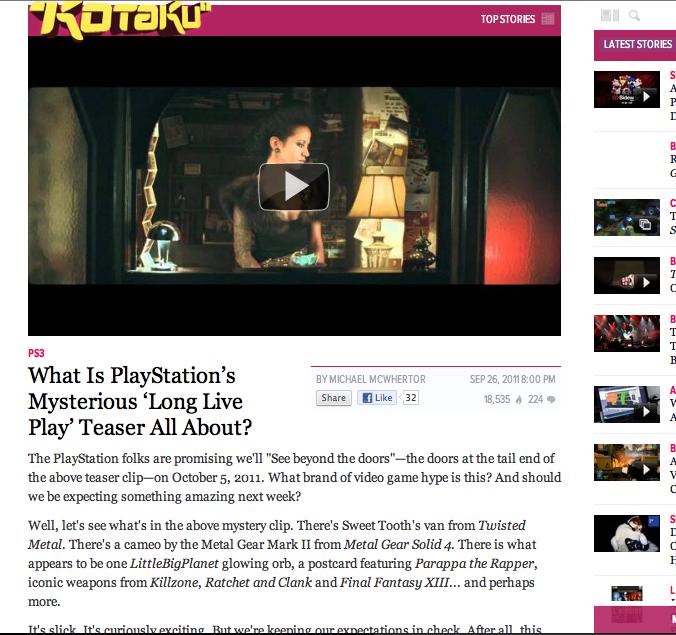 Screen shot 2011-09-28 at 11.19.24 AM_o.png