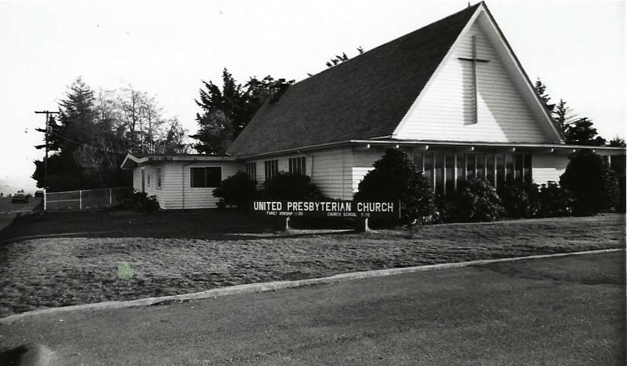 Church Pics-9.jpg