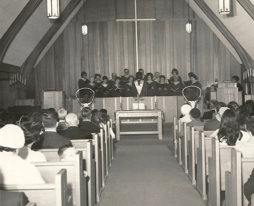 Church Pics-11.jpg