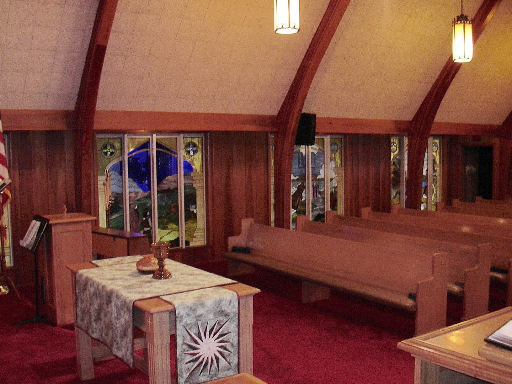 Church 005.jpg