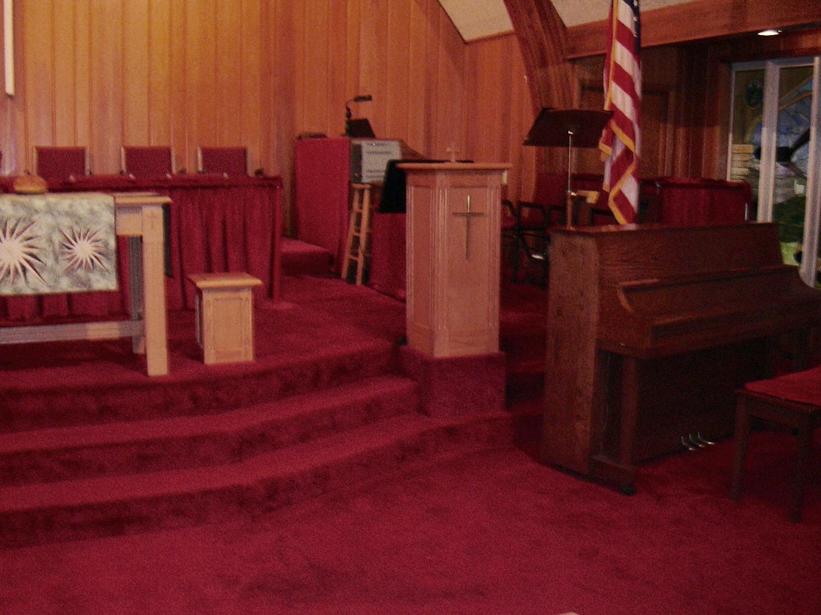 Church 009.jpg