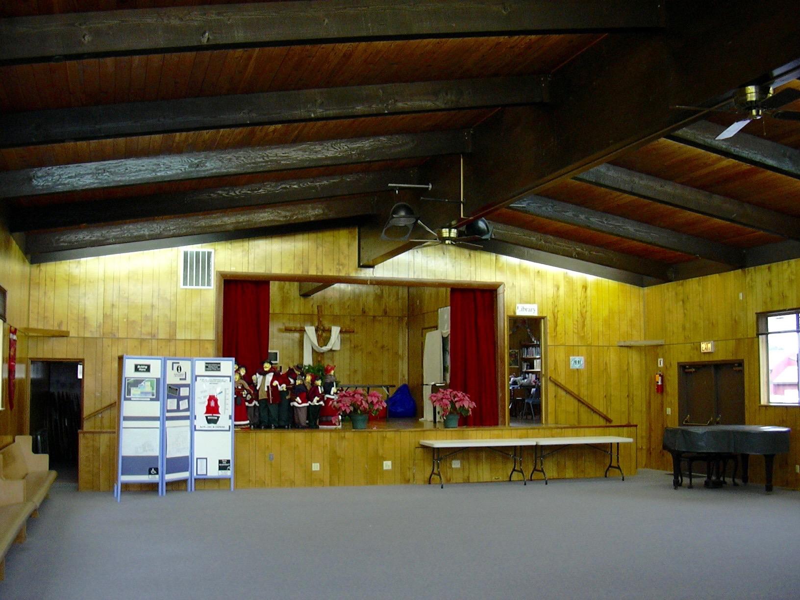 Church 071.jpg