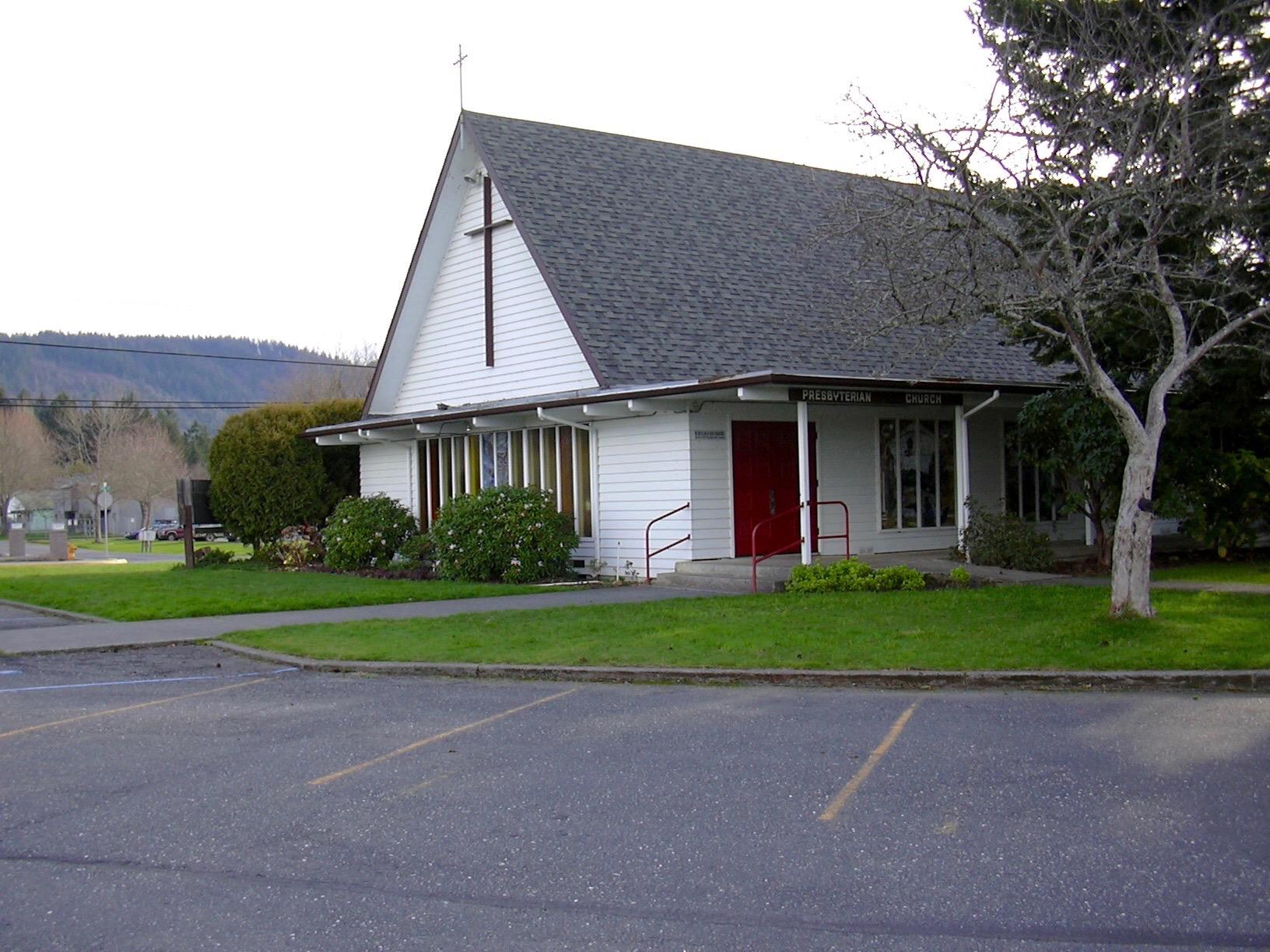 Church 111.jpg