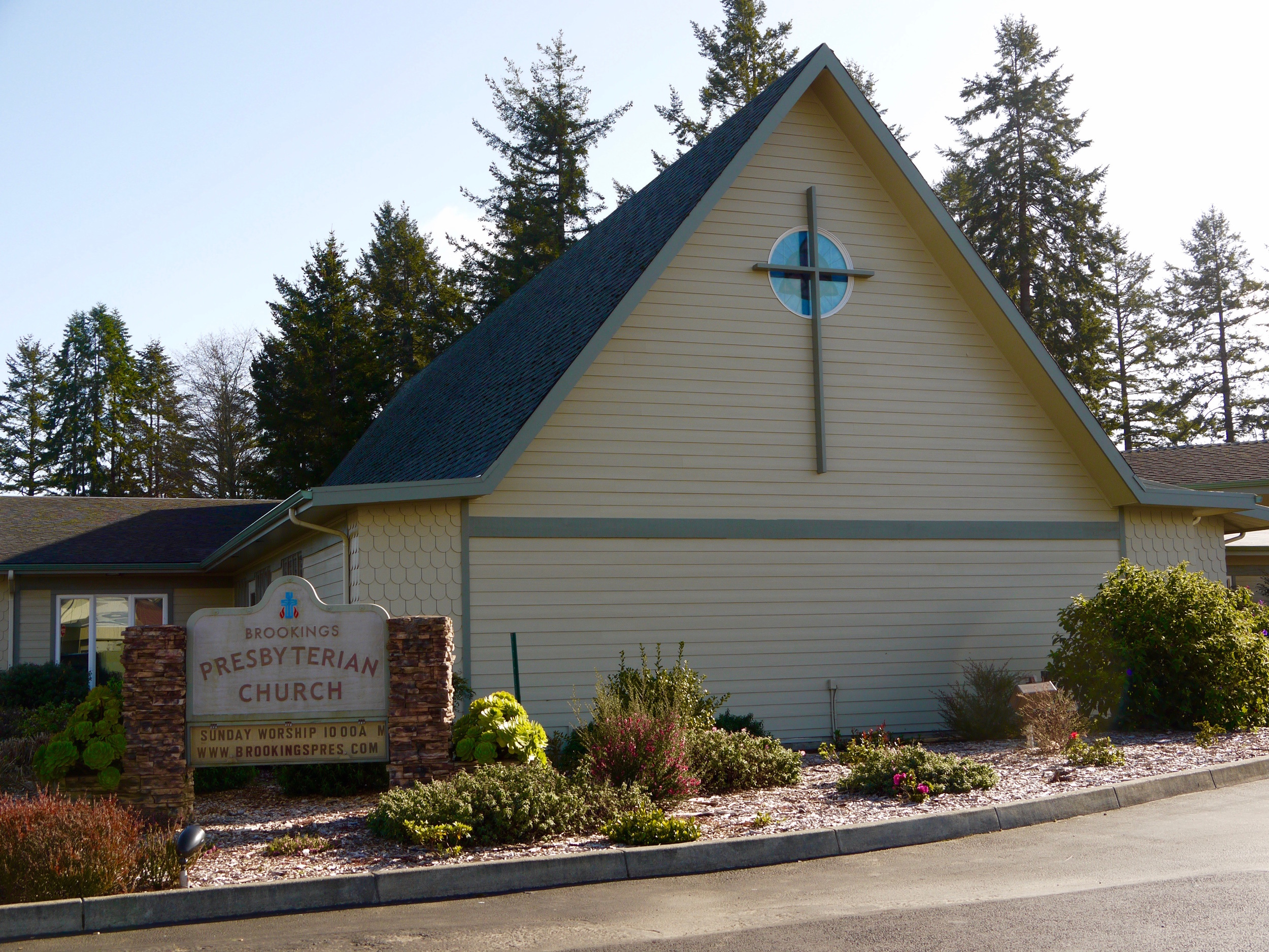 Church Ext -1.jpg