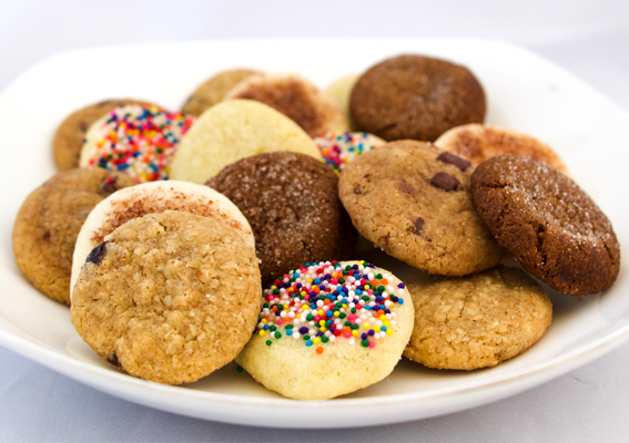 cookie-plate.png