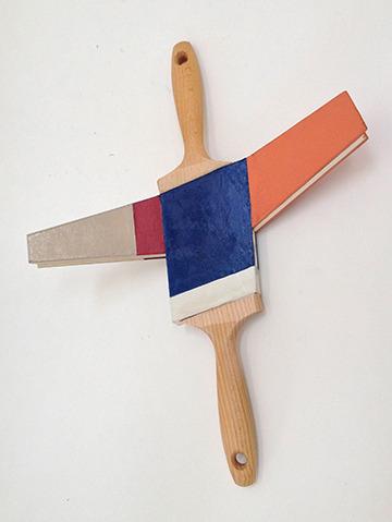 book(brush)tool2ws.jpg
