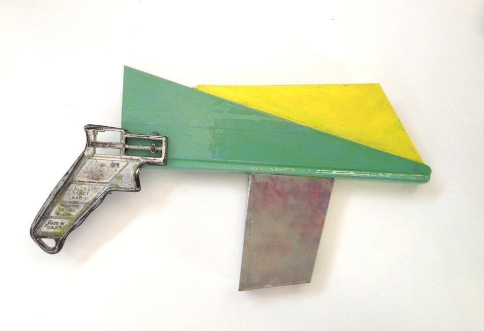book(tommy)gun.jpg