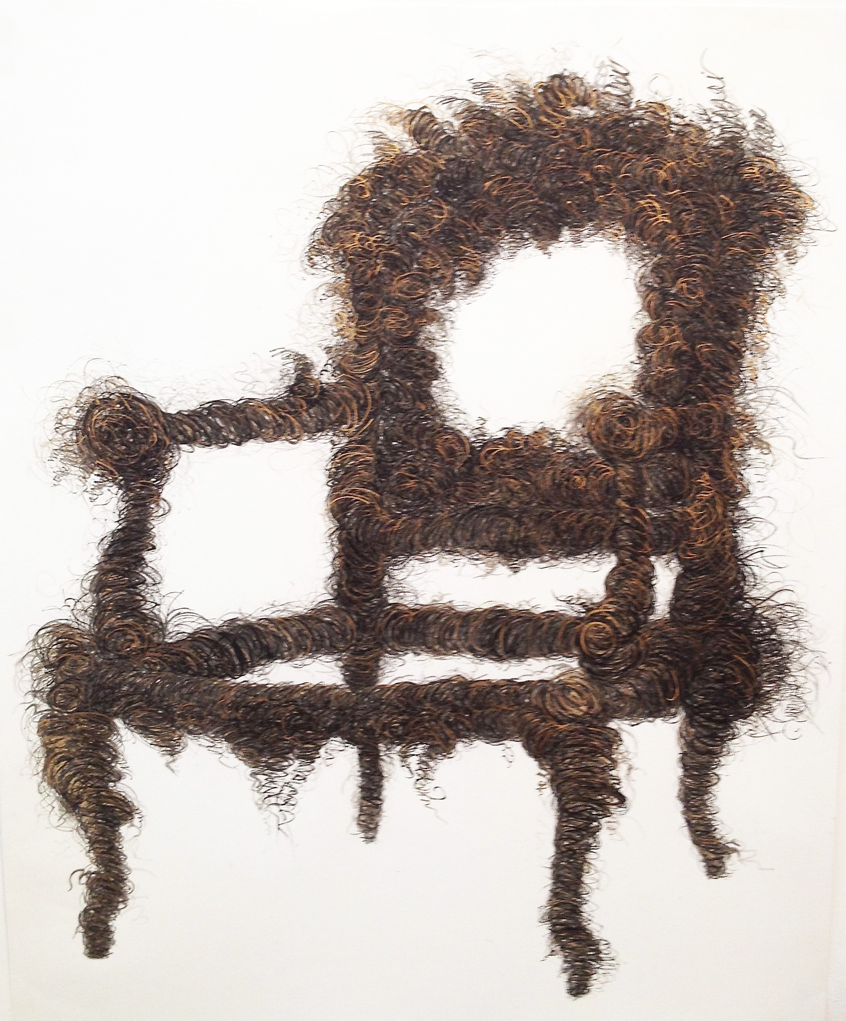 (c)hair 2013