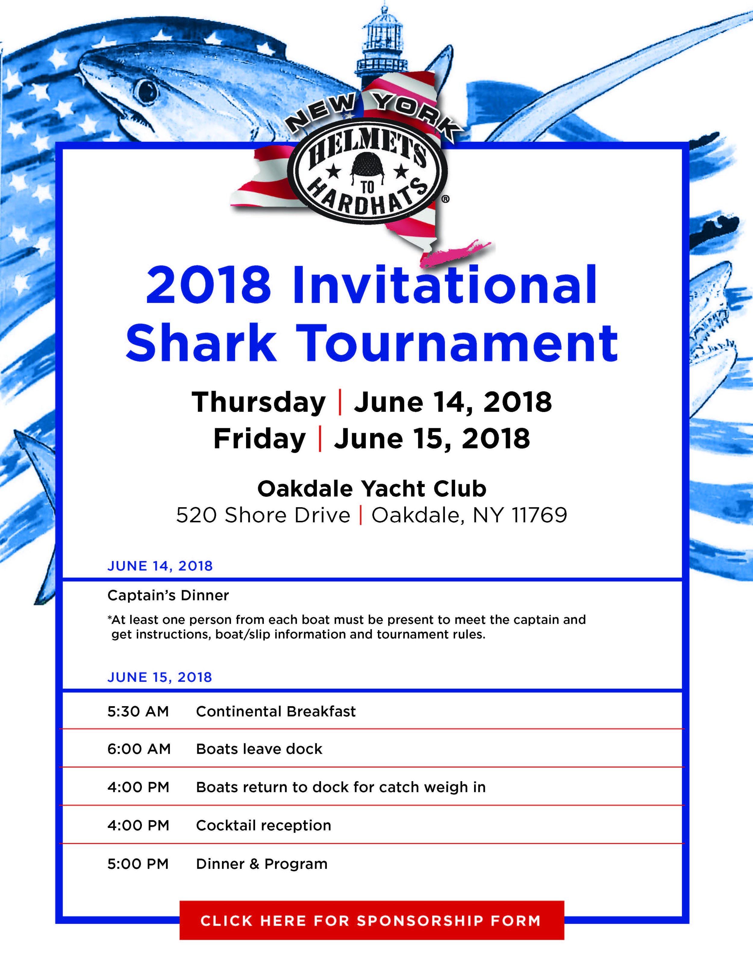 shark_invite_v05.jpg