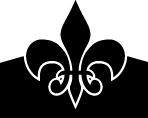 logo crop2.jpg